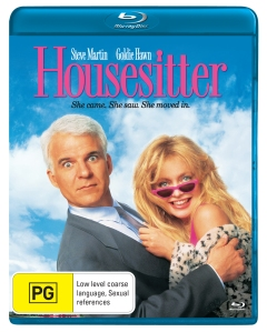 housesiter-bluray